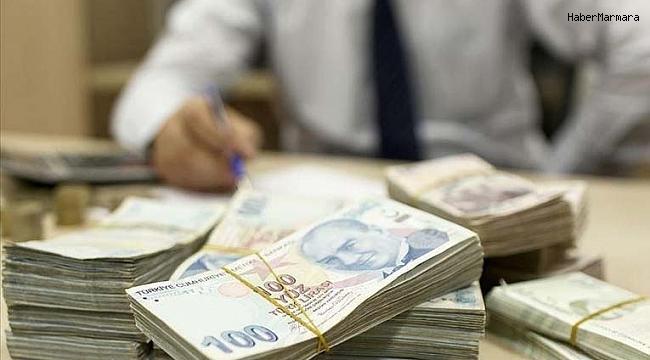 BDDK'dan bankalara ucuz kredi uyarısı