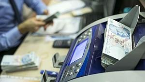 BDDK'dan Krediler İçin Yeni Düzenleme