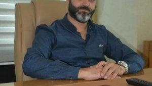 Diyarbekirspor antrenmanlar için TFF'nin kararını bekliyor