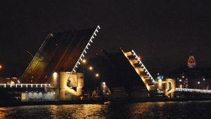 Eminönü Köprüsü araç ve yaya trafiğine kapatıldı