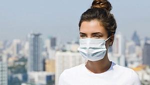 Sağlık Bakanlığından Yeni Koronavirüs Önlemi
