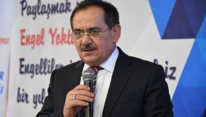 Samsun'da 3 otel sağlık çalışanlarına ücretsiz tahsis edildi