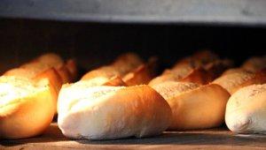 Samsun'da ekmeğe zam yok, pideye gramaj zammı gündemde