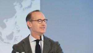 Allianz Grubu 2020 ilk çeyrek sonuçlarını açıkladı