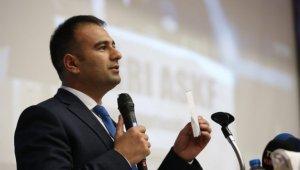 Amatör Futbol Ligleri 18 Temmuz'da başlayacak