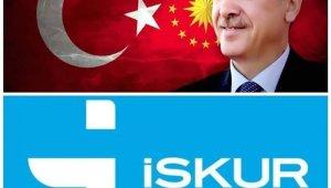 Aydın'da 7571 firma 40 bin çalışanı için KÇÖ'ye başvurdu