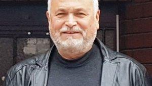 """Başkan Özdemir: """"Düğün salonları da açılmalı"""""""