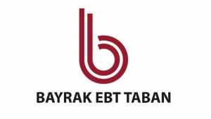 Bayrak EBT halka arzı 28-29 mayısta gerçekleşecek