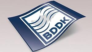 BDDK'dan 2 banka için flaş karar!