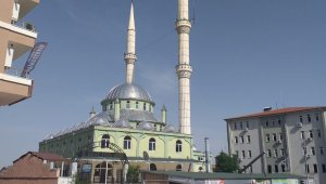 Besni'de Cuma namazlarının kılınacağı camiler ve yerler belli oldu