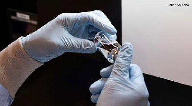 Dünya Sağlık Örgütün'den Çok Önemli Aşı Açıklaması