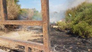 Hafter güçlerinden Trablus'a roketli saldırı: 5 ölü, 2 yaralı