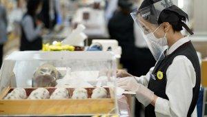 Japonya'da OHAL uygulaması sona erdi