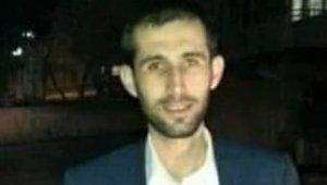 Kahramanmaraş'ta otomobil takla attı: 2 ölü