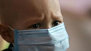 Kanser ve lösemi hastaları büyük tehlike altında