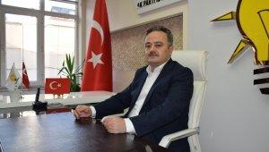 Karabük'te 20 milyon 488 bin lira nakit desteği sağlandı
