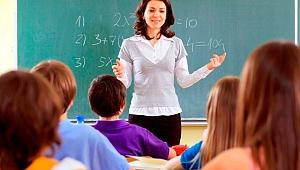 MEB'den atanan sözleşmeli öğretmenlere müjde