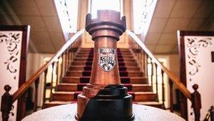 Red Bull Chess Masters'da şampiyonlar belli oluyor