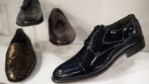 Sanal fuarlar Shoedex ile başlıyor