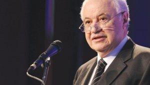 """UİP Onursal Başkanı Gazali: """"Salgının bitmesini beklemek ekonomileri vurur"""""""