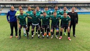 Yeşilyurt Belediyespor gelecek hafta toplanacak