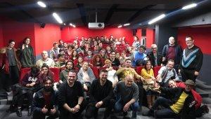 6. Balkan Panorama Film Festivalinin danışma kurulu belli oldu