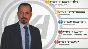 Ak-Pres yeni yatırımı ile sektörde fark oluşturdu