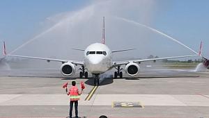 Almanya'dan 'Türkiye'ye seyahat' açıklaması!