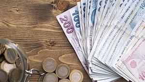 Bakan duyurdu: Ödemeler bugün başlıyor