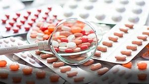 Bakan Selçuk açıkladı! 8 bin 610 ilaç geri ödeme listesinde!