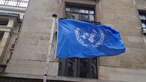 """BM: """"Virüs ve protestolar, gizlenen ırkçılığı ortaya çıkardı"""""""