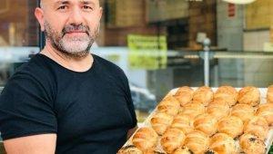 Çengelköy Börekçisi ve Lokanta Nevnihal Anadolu'ya açılıyor