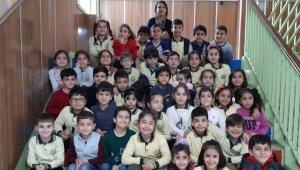 Diyarbakır'dan dünyaya yayılan dev proje