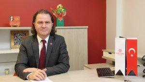 Eğitimci Serdar Şeker AYT sorularını değerlendirdi