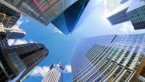 İstanbul'da 15 günde 2.416 şirket kuruldu