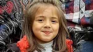 Kaybolan İkra Nur Tirsi'nin cansız bedeni bulundu