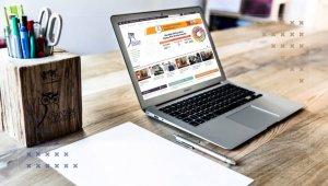 KBÜ'den tüm öğrencilere bilgisayar ve internet desteği