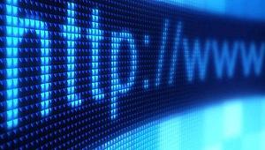 SPK'dan 38 internet sitesi için erişim engeli!