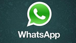 WhatsApp'a ödeme özelliği geliyor