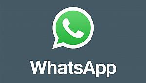 WhatsApp beklenen özelliği test etmeye başladı
