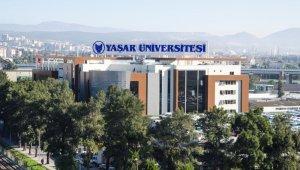 Yaşar Üniversitesinden doktora öğrencilerine tam burs fırsatı