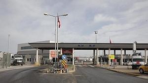 Yunanistan'dan Türkiye sınırını açma kararı