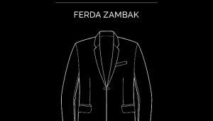 ADÜ Öğretim Üyesi Zambak'ın kitabı yayınlandı