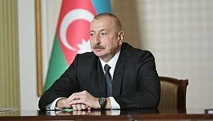 Azerbaycan Dışişleri Bakanı istifa etti!