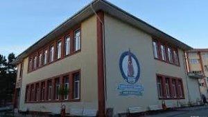 DPÜ Şaphane Meslek Yüksekokulu tercih edilen okullar arasında