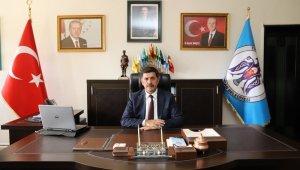 Erzincanlılar play- off maçını dev ekrandan takip edecek