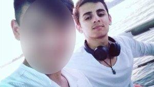 Esenyurt'ta otomobilin çarptığı genç hastanede hayatını kaybetti