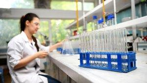 EÜ Tıp Fakültesinde oluşturulan bilim iklimi rakamlara yansıdı