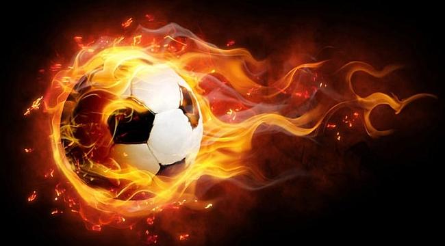Hatayspor'un yeni teknik direktörü belli oldu