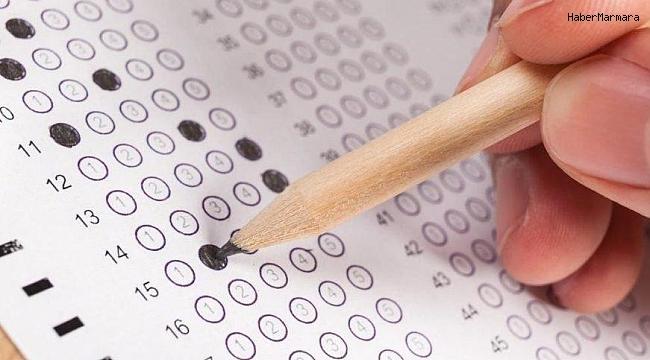 LGS için tarih verildi! Sınav soruları ile ilgili kritik açıklama